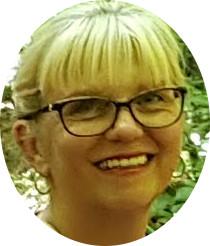 Jill Harvey Advanced Hypnotherapy